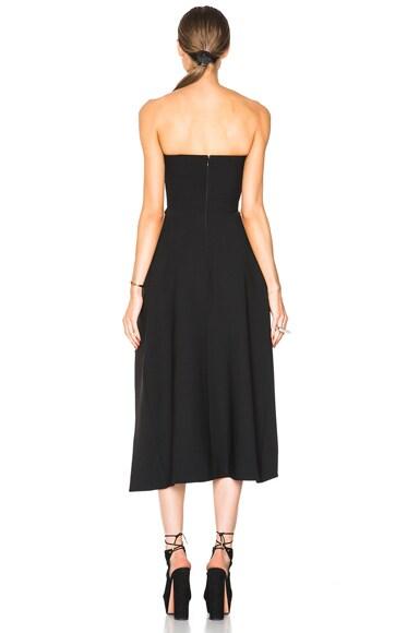 Malia Dress