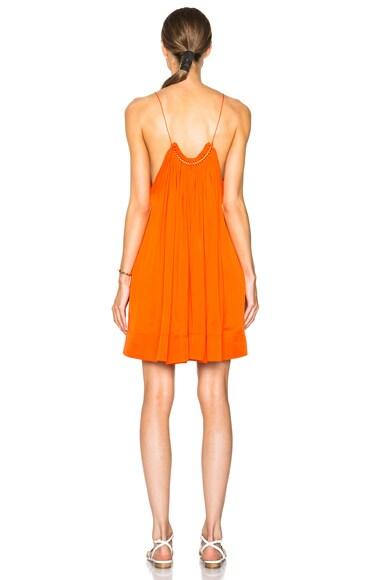 Judy Tank Dress