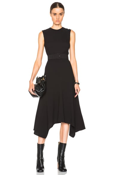 Stella McCartney Jodie Dress in Black