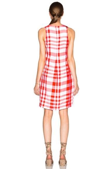Benedicte Dress