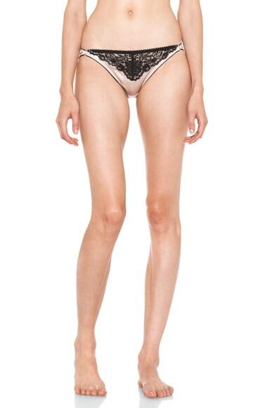 Lingerie Bonnie Sizzling Bikini