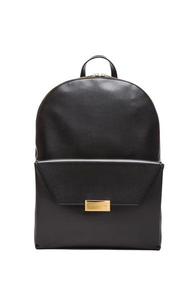 Eco Rucksack Backpack