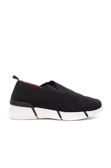 Stella McCartney Sneakers in Black