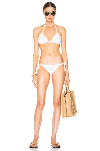 Catch Bikini Top