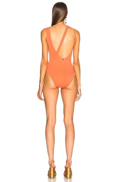 Camila Swimsuit