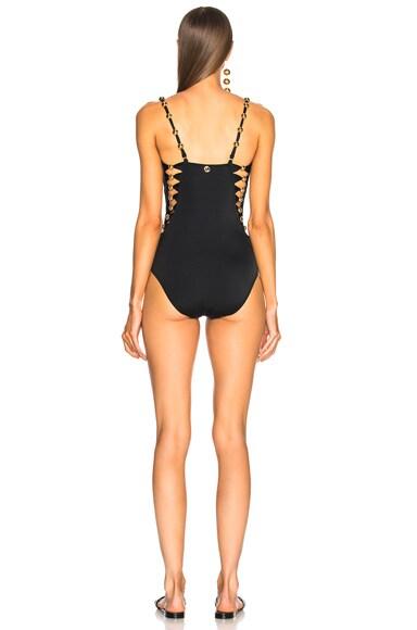 Sofi Swimsuit
