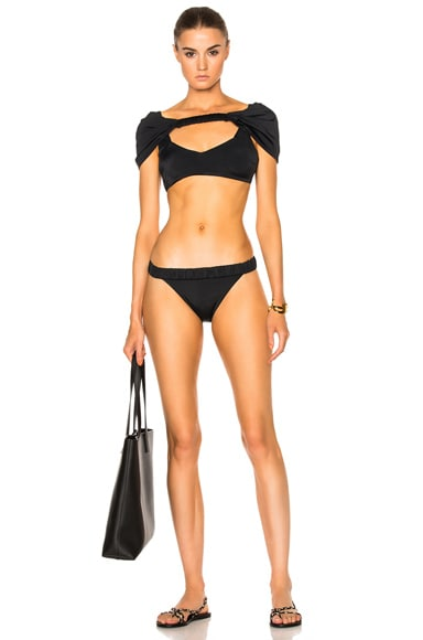 Bale Bikini Top
