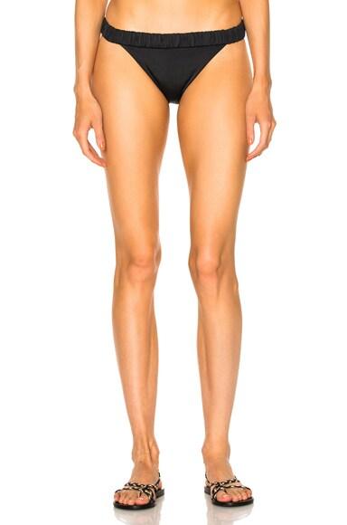 Bale Bikini Bottom