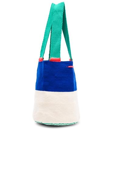 Lilla Bag