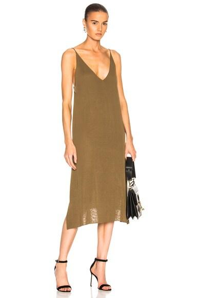 Piper Cami Dress