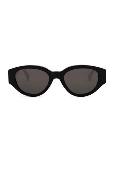 Drew Mama Sunglasses