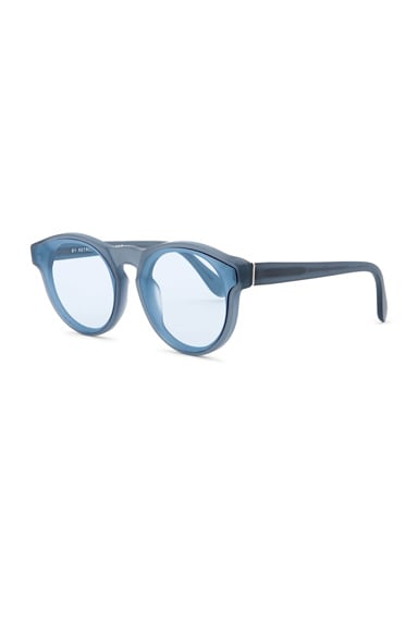 Boy Forma Sunglasses