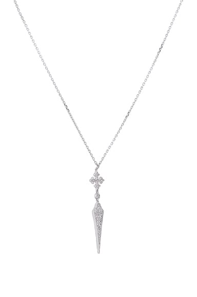 Passion Long Necklace