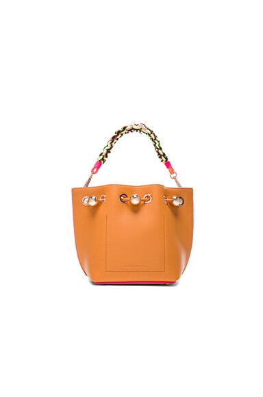 Romy Mini Bucket Bag