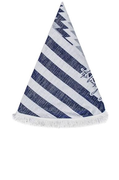 Montauk Towel