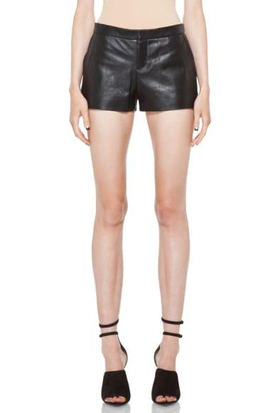 Nota Paxet Shorts