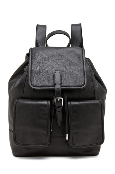 Ando Osfa Backpack
