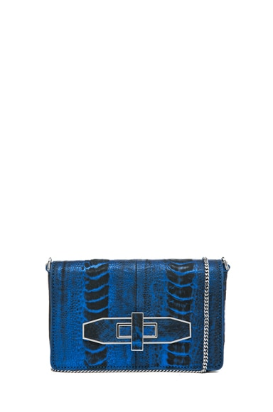 Sabine Alea Shoulder Bag