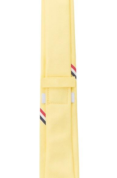 Classic Fish Tie