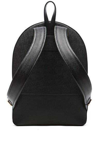 Pebble Grain Backpack