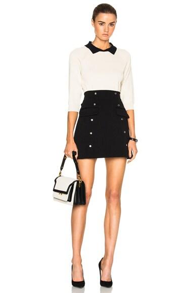 Lierneux Skirt