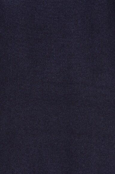 Robertson Long Cashmere Sweater