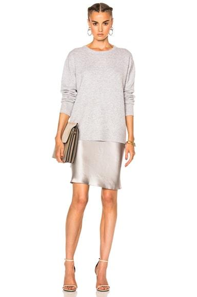 Ali Pullover Sweater