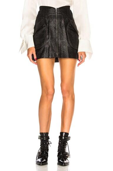 Giovanna Skirt