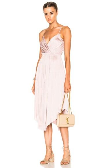 Galina Dress