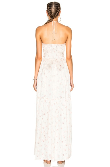 Emelyn Dress