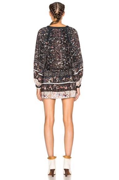 Theode Dress