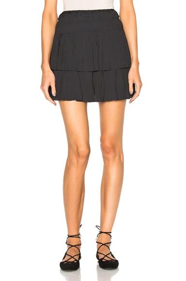 Beatrix Skirt