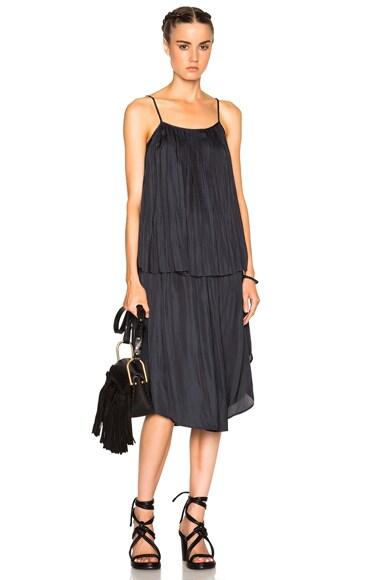 Iola Skirt