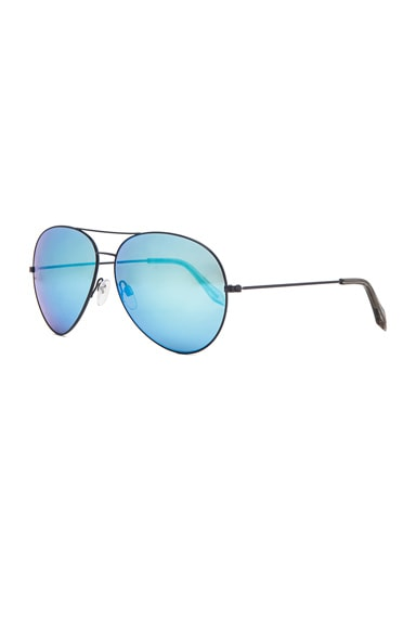 FORWARD EXCLUSIVE Classic Aviator