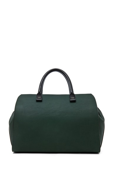 The Soft Victoria Bag
