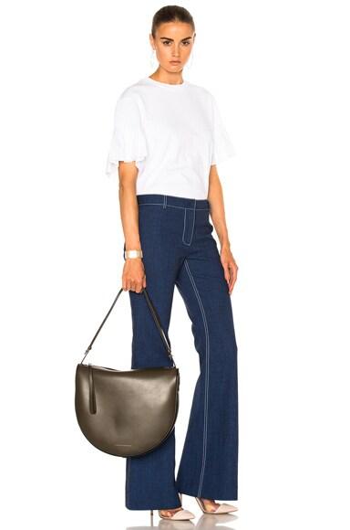 Swing Bag