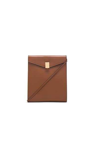 Postino Bag