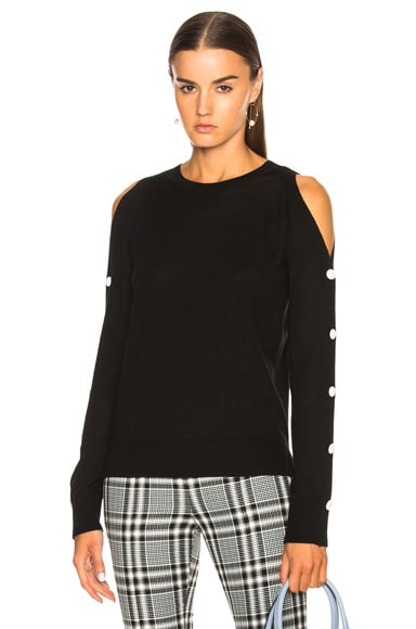 Veda Sweater