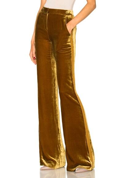 Ramsey Tux Pant