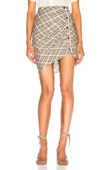 Murphy Skirt