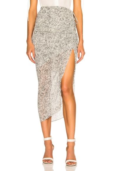 Mae Skirt