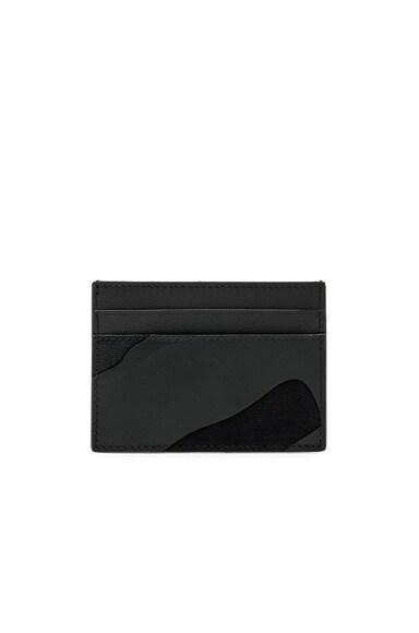 Cardholder