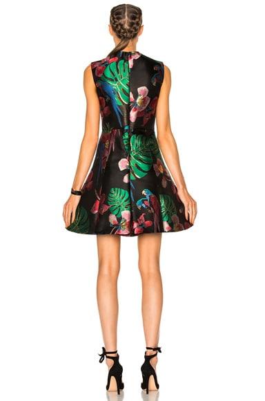 Tropical Dream Dress