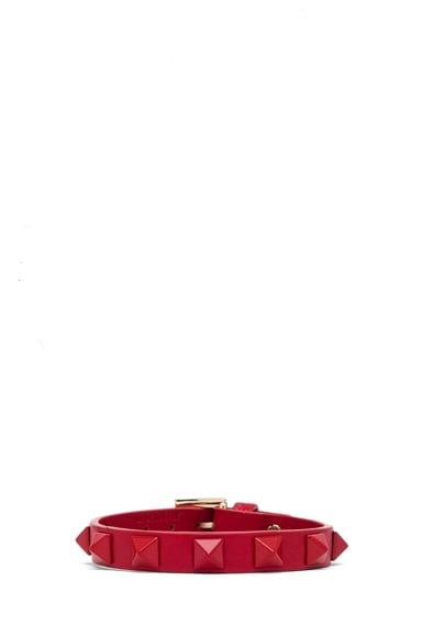 Rouge Small Bracelet