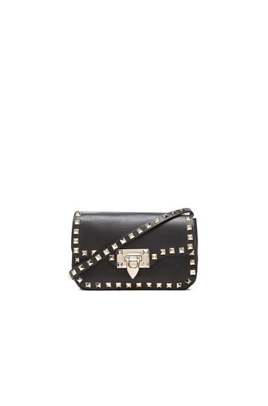 Rockstud Crossbody Bag