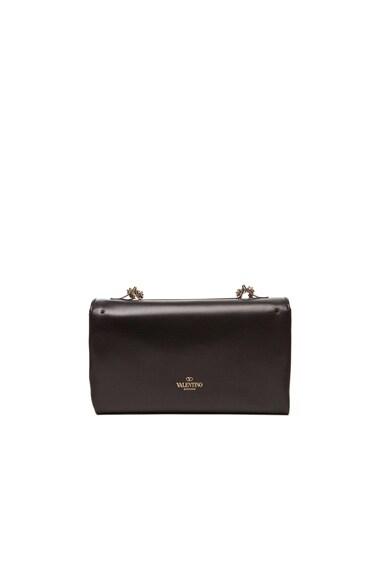 Small Va Va Voom Bag