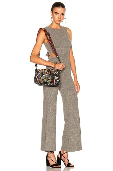 Santeria Shoulder Bag