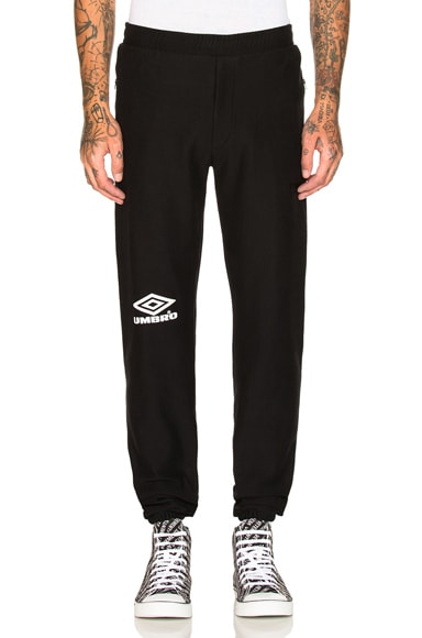 x Umbro Sweatpants