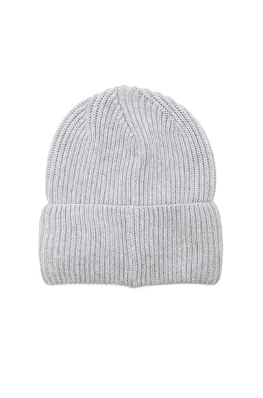 Unified Beanie
