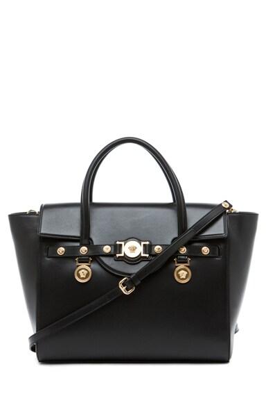 Lienea Signature Piccolo Bag